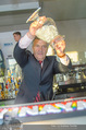 Barman of the Year - Melia Restaurant DC Tower - Mo 21.09.2015 - Rainer HUSAR95