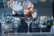 Barman of the Year - Melia Restaurant DC Tower - Mo 21.09.2015 - Rainer HUSAR98