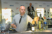Barman of the Year - Melia Restaurant DC Tower - Mo 21.09.2015 - Andreas TRATTNER99