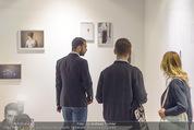 Vienna Contemporary - Marx Halle - Mi 23.09.2015 - 109