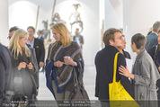 Vienna Contemporary - Marx Halle - Mi 23.09.2015 - 118
