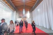 Vienna Contemporary - Marx Halle - Mi 23.09.2015 - 126