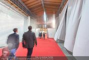 Vienna Contemporary - Marx Halle - Mi 23.09.2015 - 127