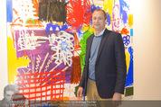 Vienna Contemporary - Marx Halle - Mi 23.09.2015 - Andreas Mailath POKORNY4