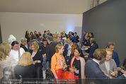 Vienna Contemporary - Marx Halle - Mi 23.09.2015 - 45