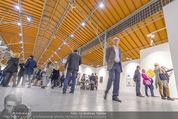 Vienna Contemporary - Marx Halle - Mi 23.09.2015 - 79