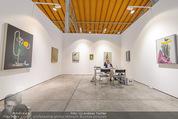 Vienna Contemporary - Marx Halle - Mi 23.09.2015 - 83