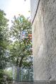 Ronald McDonald Baugrundübergabe - 1090 Wien - Do 24.09.2015 - 42