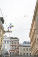 Ronald McDonald Baugrundübergabe - 1090 Wien - Do 24.09.2015 - 54