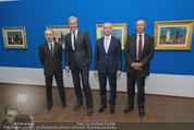 Edvard Munch Ausstellung - Albertina - Do 24.09.2015 - 1