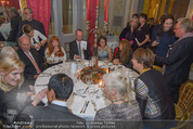 Edvard Munch Ausstellung - Albertina - Do 24.09.2015 - 99