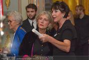 Edvard Munch Ausstellung - Albertina - Do 24.09.2015 - 100