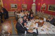 Edvard Munch Ausstellung - Albertina - Do 24.09.2015 - 101