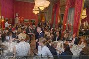 Edvard Munch Ausstellung - Albertina - Do 24.09.2015 - 104