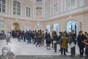 Edvard Munch Ausstellung - Albertina - Do 24.09.2015 - 109