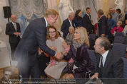 Edvard Munch Ausstellung - Albertina - Do 24.09.2015 - 15