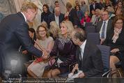 Edvard Munch Ausstellung - Albertina - Do 24.09.2015 - 16