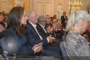Edvard Munch Ausstellung - Albertina - Do 24.09.2015 - 23