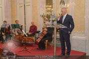 Edvard Munch Ausstellung - Albertina - Do 24.09.2015 - 28