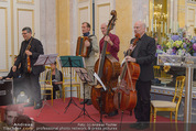 Edvard Munch Ausstellung - Albertina - Do 24.09.2015 - 31