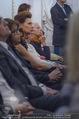 Edvard Munch Ausstellung - Albertina - Do 24.09.2015 - 37