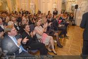 Edvard Munch Ausstellung - Albertina - Do 24.09.2015 - 39