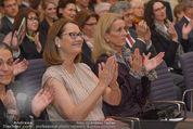 Edvard Munch Ausstellung - Albertina - Do 24.09.2015 - Bente ANGEL-HANSEN46