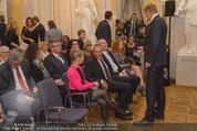 Edvard Munch Ausstellung - Albertina - Do 24.09.2015 - 47