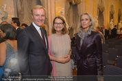 Edvard Munch Ausstellung - Albertina - Do 24.09.2015 - Bente ANGEL-HANSEN, Klaus Albrecht SCHR�DER49