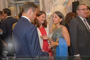 Edvard Munch Ausstellung - Albertina - Do 24.09.2015 - 50
