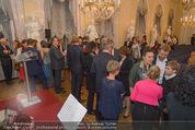 Edvard Munch Ausstellung - Albertina - Do 24.09.2015 - 51