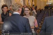 Edvard Munch Ausstellung - Albertina - Do 24.09.2015 - 53