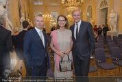 Edvard Munch Ausstellung - Albertina - Do 24.09.2015 - Bente ANGEL-HANSEN, Dieter BUCHHART, Klaus Albrecht SCHR�DER54