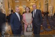 Edvard Munch Ausstellung - Albertina - Do 24.09.2015 - Bente ANGEL-HANSEN, Dieter BUCHHART, Klaus Albrecht SCHR�DER55