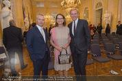 Edvard Munch Ausstellung - Albertina - Do 24.09.2015 - Bente ANGEL-HANSEN, Dieter BUCHHART, Klaus Albrecht SCHR�DER56