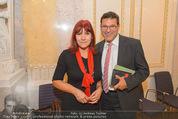 Edvard Munch Ausstellung - Albertina - Do 24.09.2015 - Peter und Ursula KAMPNER (Superfund)58