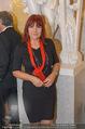 Edvard Munch Ausstellung - Albertina - Do 24.09.2015 - Ursula KAMPNER (Superfund)59