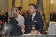 Edvard Munch Ausstellung - Albertina - Do 24.09.2015 - 60