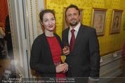 Edvard Munch Ausstellung - Albertina - Do 24.09.2015 - 62