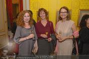 Edvard Munch Ausstellung - Albertina - Do 24.09.2015 - 63