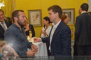 Edvard Munch Ausstellung - Albertina - Do 24.09.2015 - 64