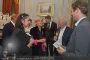 Edvard Munch Ausstellung - Albertina - Do 24.09.2015 - 65