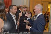 Edvard Munch Ausstellung - Albertina - Do 24.09.2015 - 67