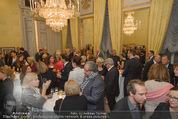 Edvard Munch Ausstellung - Albertina - Do 24.09.2015 - 68