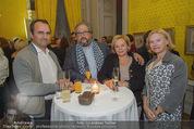 Edvard Munch Ausstellung - Albertina - Do 24.09.2015 - 70