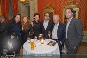 Edvard Munch Ausstellung - Albertina - Do 24.09.2015 - 72