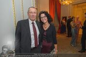 Edvard Munch Ausstellung - Albertina - Do 24.09.2015 - 75