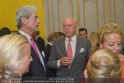 Edvard Munch Ausstellung - Albertina - Do 24.09.2015 - 78