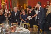 Edvard Munch Ausstellung - Albertina - Do 24.09.2015 - 93