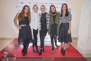 Fashion for Charity - Bestseller Headquarter - Do 24.09.2015 - 1